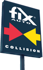 Fix Auto Anchorage >> Contact Fix Auto In Anchorage Auto Body Repair Lake Hood